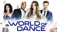 jennifer lopez world of dance derek hough ne-yo jenna dewan tatum