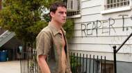 channing-tatum-top-films-a-guide-to-recognizing-your-saints