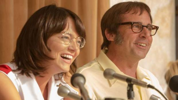 Steve-Carell-Movies-Ranked-Battle-of-the-Sexes