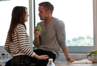 Emma-Stone-Movies-Ranked-Crazy-Stupid-Love