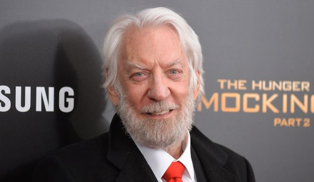 donald-sutherland-top-films