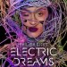 Electric Dreams: The Commuter