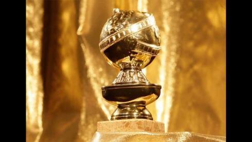 golden-globes-atmosphere-trophy