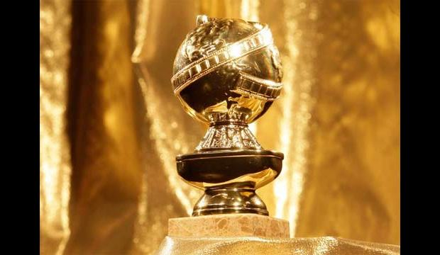 golden-globes-atmosphere-trophy