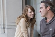 Emma-Stone-Movies-Ranked-Irrational-Man