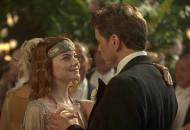 Emma-Stone-Movies-Ranked-Magic-in-the-Moonlight