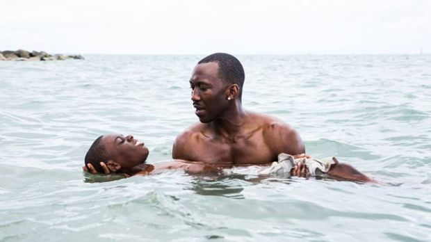 golden-globes-best-drama-film-moonlight