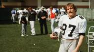 top-football-films-north-dallas-forty