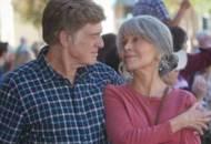 Jane Fonda and Robert Redford (Our Souls at Night)