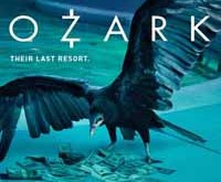 Ozark-SQ