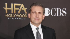 Steve-Carell-Movies-Ranked