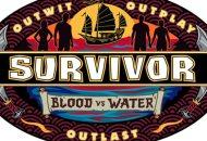 Survivor-Top-Seasons-Blood-Vs-Water
