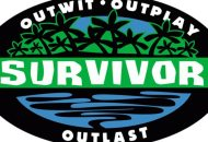 Survivor-Top-Seasons-Borneo