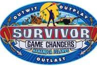 Survivor-Top-Seasons-Game-Changers