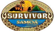 Survivor-Top-Seasons-Samoa