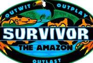 Survivor-Top-Seasons-The-Amazon