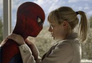 Emma-Stone-Movies-Ranked-The-Amazing-Spiderman