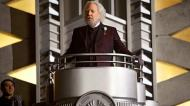 donald-sutherland-top-films-the-hunger-games