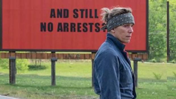 golden-globes-best-film-drama-three-billboards-outside-ebbing-missouri