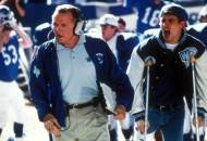 top-football-films-varsity-blues
