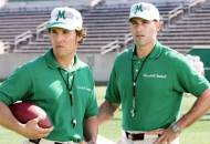 top-football-films-we-are-marshall