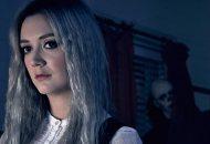 ahs-cult-american-horror-story-season-7-cast-Billie-Lourd