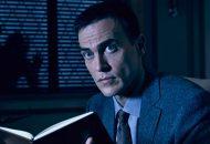 ahs-cult-american-horror-story-season-7-cast-Cheyenne-Jackson
