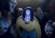 ahs-cult-american-horror-story-season-7-cast-Evan-Peters