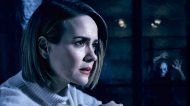 ahs-cult-american-horror-story-season-7-cast-Sarah-Paulson