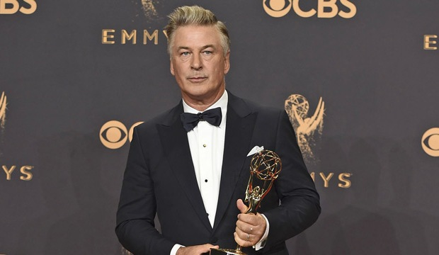 alec-baldwin-wins-emmy-saturday-night-live-donald-trump