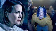 american-horror-story-season-7-ahs-cult-sarah-paulson-evan-peters