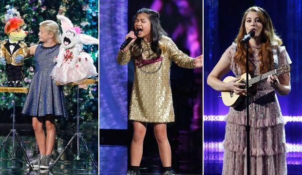 americas-got-talent-2017-finale-results-recap-darci-lynne-farmer-angelica-hale-mandy-harvey