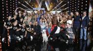 americas-got-talent-2017-finale