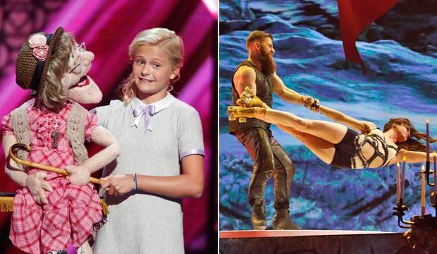 americas-got-talent-recap-semifinals-1-results-darci-lynne-farmer-billy-emily-england