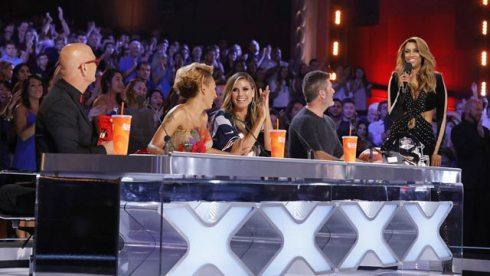 americas-got-talent-recap-semifinals-2