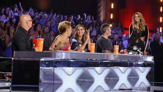 americas-got-talent-recap-semifinals-2