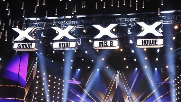 americas-got-talent-quarterfinals