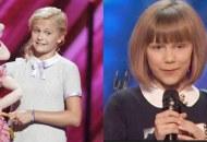 americas-got-talent-winners-darci-lynne-farmer-grace-vanderwaal
