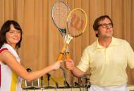 emma stone battle of the sexes steve carell