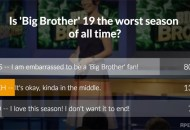 big-brother-19-worst-season-poll-results