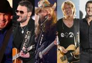 cma nominees entertainer of the year