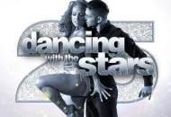 dancing with the stars season 25