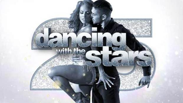 'Dancing with the Stars' contestants: Who will win the Mirror Ball Trophy in Season 25?