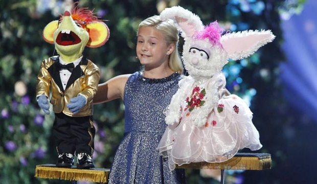darci-lynne-farmer-agt-two-puppets