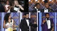 emmy winners 2017 diversity