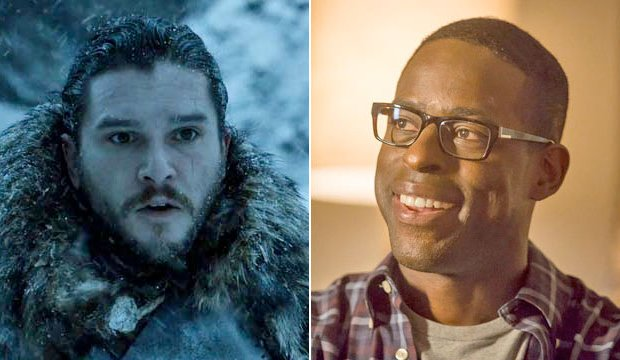 golden-globes-game-of-thrones-this-is-us