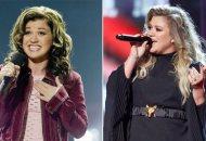 kelly-clarkson-american-idol-americas-got-talent