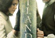 'Outlander' Season 3, Episode 3: 'All Debts Paid'
