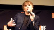 richard linklater nyff 2017