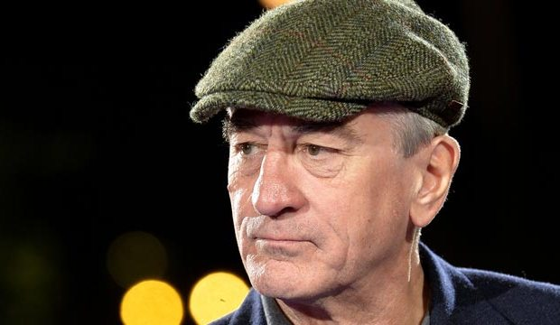 robert de niro movies ranked top 10 from worst to best goldderby